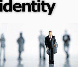 self-identity1